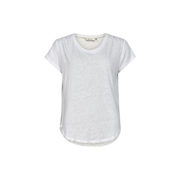 Borage bluse fra And Less