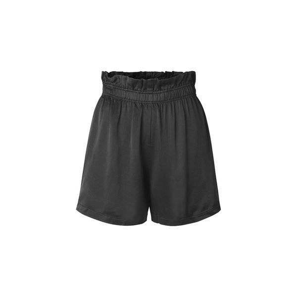 malayo shorts fra samsøe samsøe