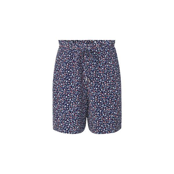 Hot puvi shorts fra Mads Nørgaard