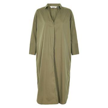 5219810 kjole fra andless