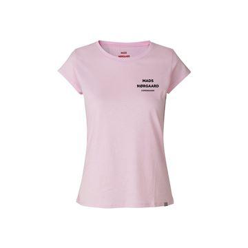 t-shirts fra mads nørgaard