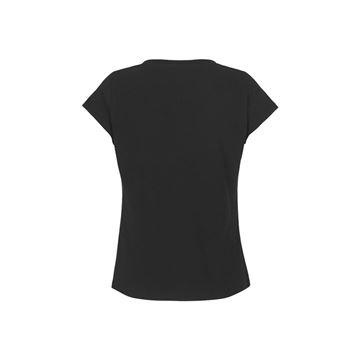 Mads Nørgaard t-shirt GB 2