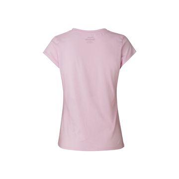 t-shirts fra mads nørgaard gb 9