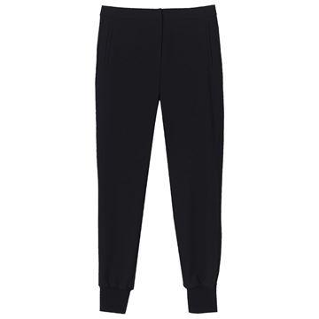 Ieta bukser fra By malene Birger