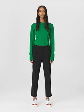 Santsi bukser fra By Malene Birger