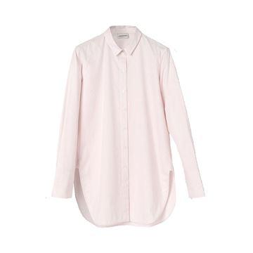 Likarah skjorte fra By Malene Birger