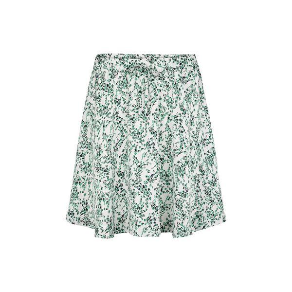 Agnes nederdel fra Just Female