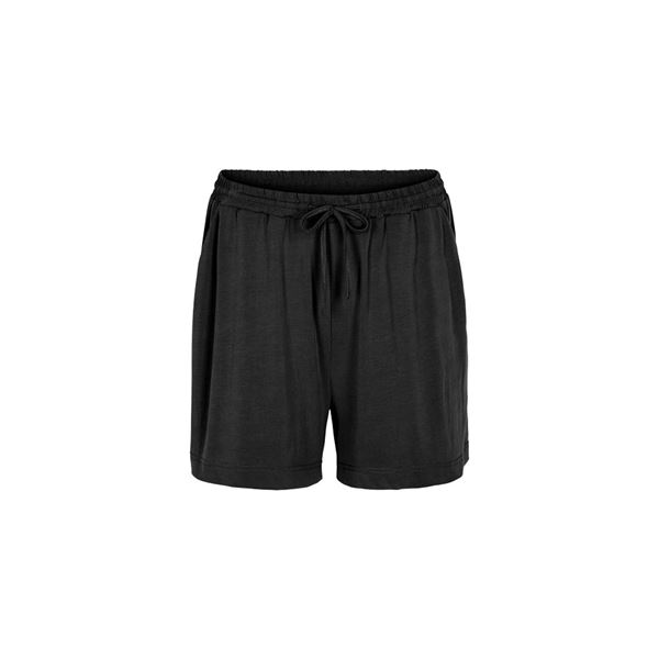 Rayes shorts fra Second Female