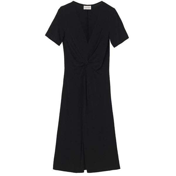 Pricilla kjole fra By Malene Birger
