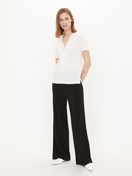Miella bukser fra By Malene Birger