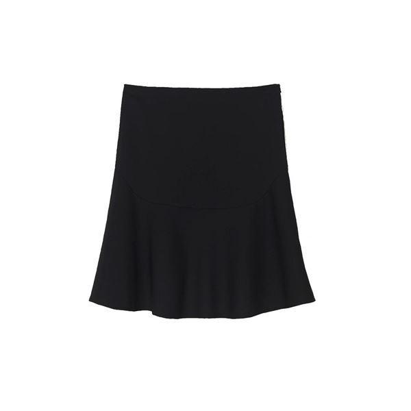 8378f8b37b20 Butik Klud - Leela nederdel fra By Malene Birger