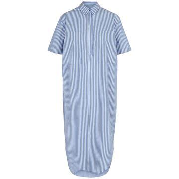 Ara kjole fra Moss Cph