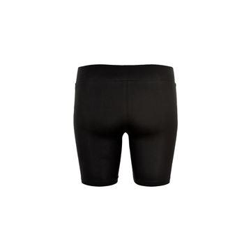 7319412 shorts fra numph