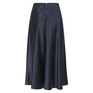 Alsop nederdel fra Samsøe Samsøe