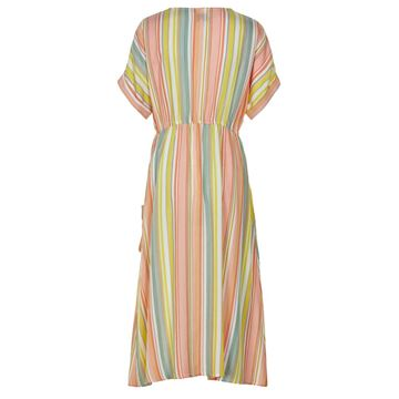7319825 kjole fra numph