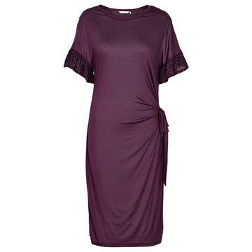kenzie kjole fra numph