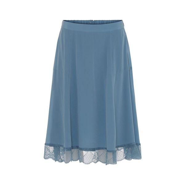 ani nederdel fra custommade