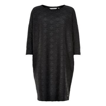 7119823 kjole fra numph