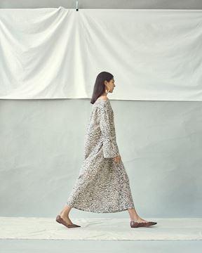 Amalie kjole fra Baum und Pferdgarten