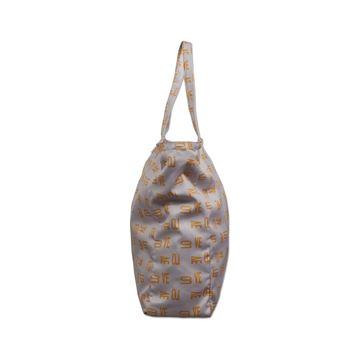 Kory taske fra Baum und Pferdgarten