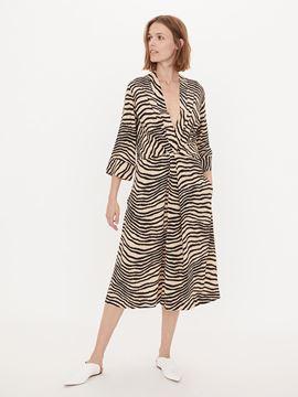 Keelia kjole fra By Malene Birger
