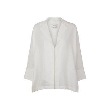 avia jakke fra second female