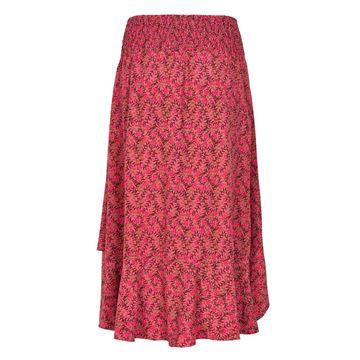 Lysistrata nederdel fra Nümph