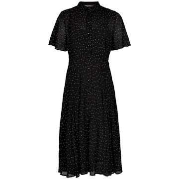 jobeth dress fra Numph