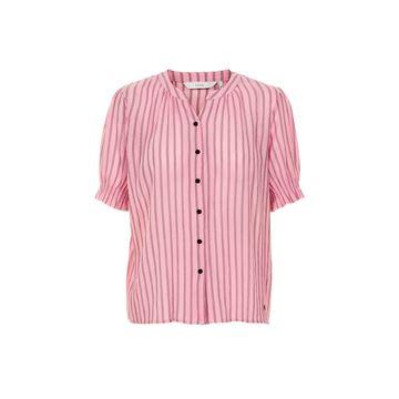 new aphra skjorte fra Numph