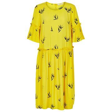 Jemsa kjole fra Numph