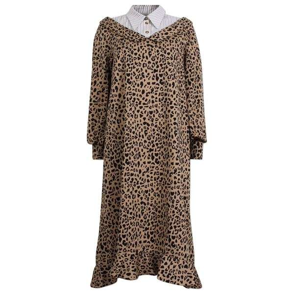 Adaline kjole fra Baum und Pferdgarten