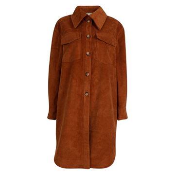 Bronwyn jakke fra Baum und Pferdgarten