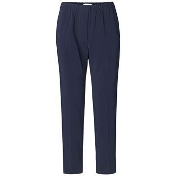 Hoysa bukser fra Samsøe Samsøe