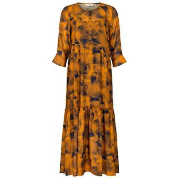 Leighton kjole fra Nümph