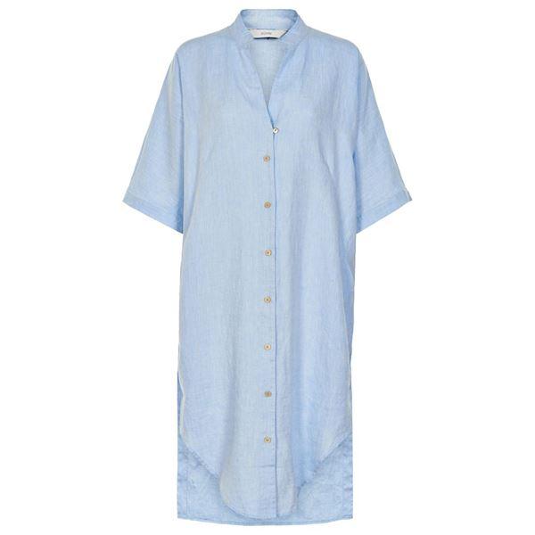 7319819 kjole fra numph