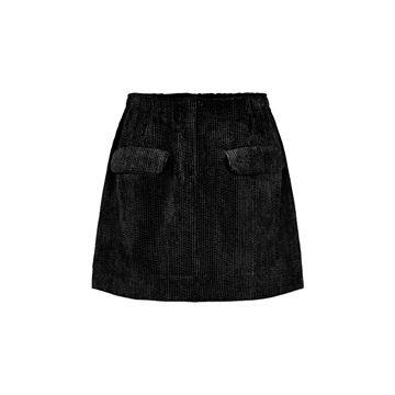 Boyas nederdel fra Second Female