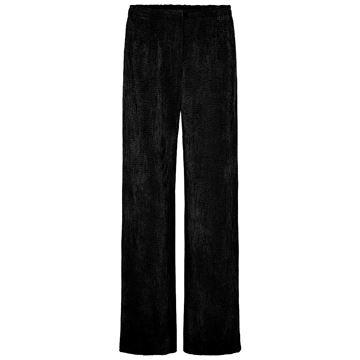 Boyas bukser fra Second Female