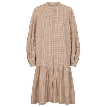 Jang kjole fra Second Female