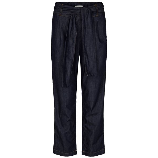 Tinka denim bukser fra Just Female