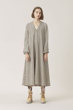 Brooklyn kjole fra Stine Goya