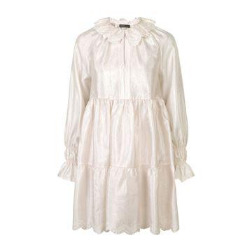 Daki kjole fra Stine Goya