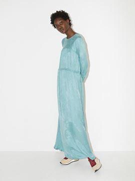 Agave kjole fra By Malene Birger
