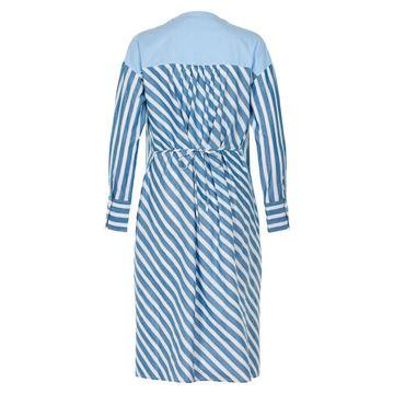 Remigo kjole fra And Less
