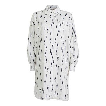 Annemette skjorte fra Baum und Pferdgarten