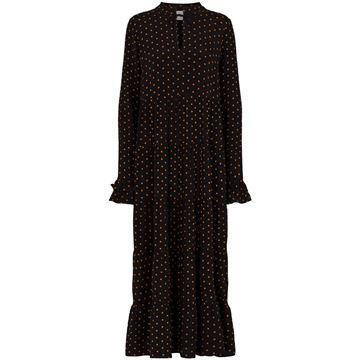 Musette kjole fra Just Female