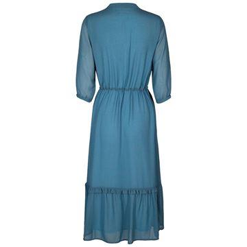 Evaline kjole fra Moss Copenhagen