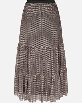 Kenna nederdel fra Moss Copenhagen