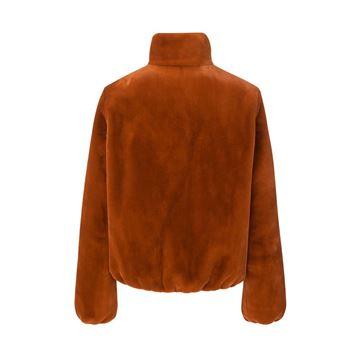 Loulou jakke fra Samsøe Samsøe