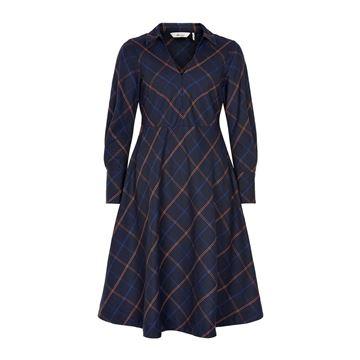 Aldebra kjole fra And Less