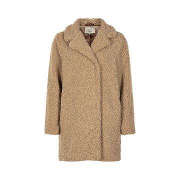 Nuliliosa jakke fra Nümph